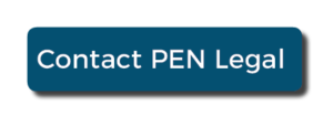 contact-pen-legal-button