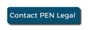 contact-pen-legal-button
