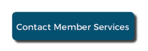 contact-member-services-button