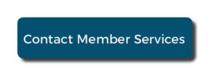 contact-member-services-button